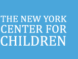 New York Center For Children