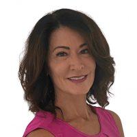 Regina Calcaterra Photo headshot (2) (1)